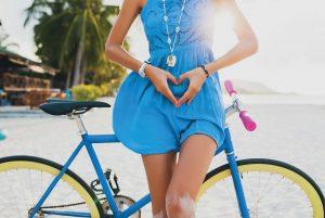 vizeletszivárgás és inkontinencia