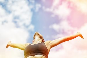 megfelelő Kegel gyakorlatok kitartás az edzés mellett