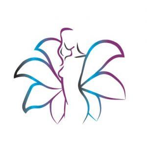 DiamondLily női egészség logo küldetésünk