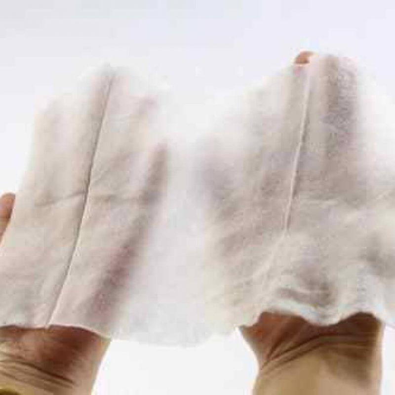 Intim higiénia tippek tanácsok