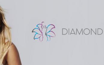DiamondLily küldetés