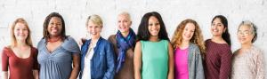 diamondlily küldetésünk női egészség