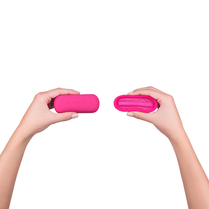 intimina ziggy cup menstruációs kehely