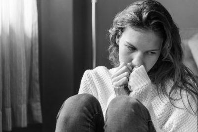 PMS pre-menstruációs szindróma