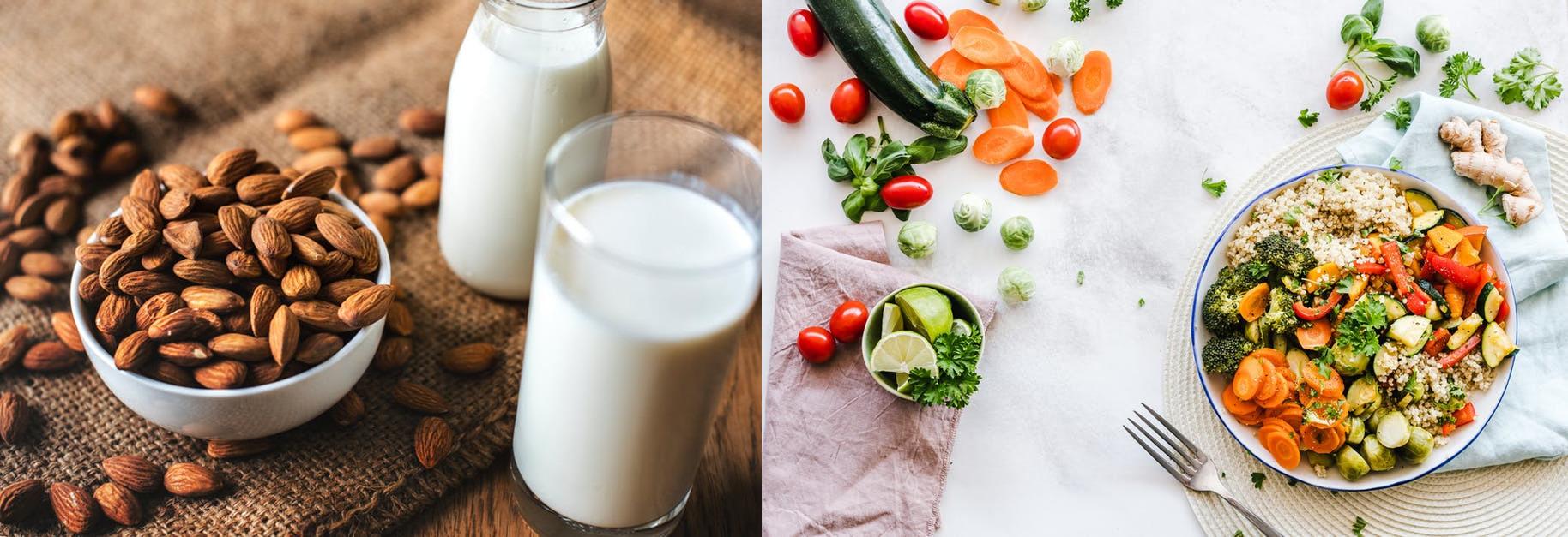 Étrend tippek nőknek