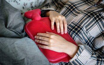 Endometriózis tünetei és kezelése