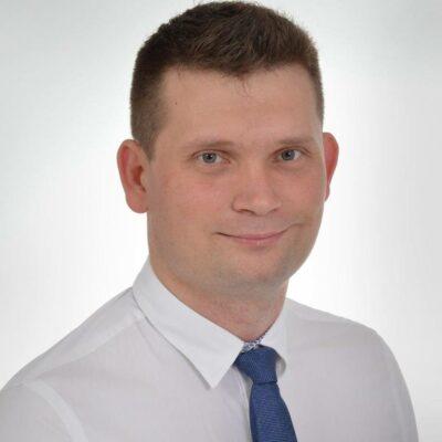 Dr- Takács Zoltán