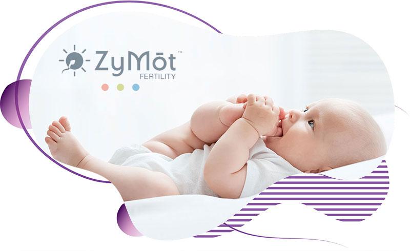 BabyChip by ZyMot
