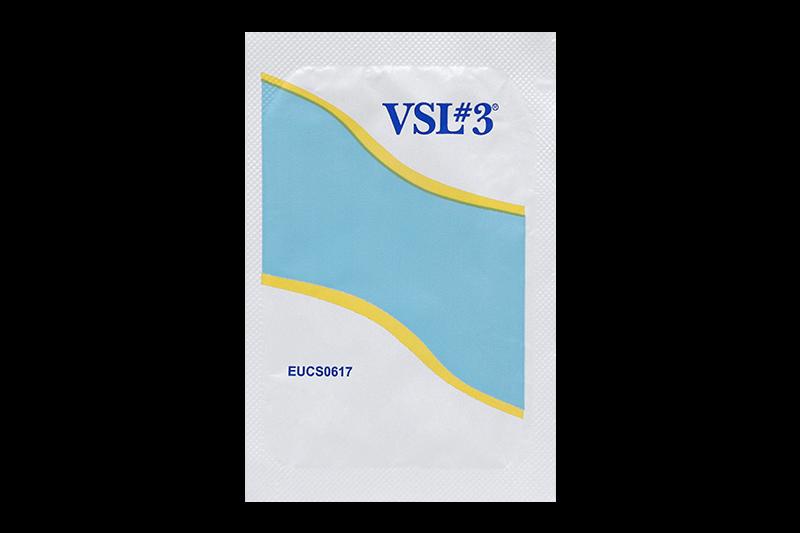 VSL#3 étrend-kiegészítő por - tasak